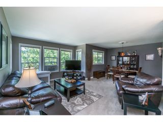 Photo 5: 2647 CHAPMAN Place in Abbotsford: Abbotsford East House for sale : MLS®# R2199445