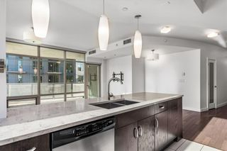 Photo 10: 604 530 12 Avenue SW in Calgary: Beltline Apartment for sale : MLS®# A1091899