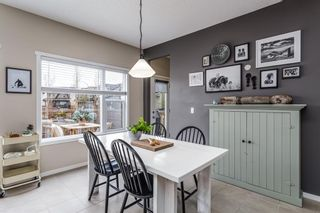 Photo 10: 25 BRIGHTONCREST Rise SE in Calgary: New Brighton Detached for sale : MLS®# A1110140