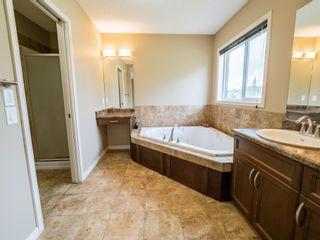 Photo 24: 20942 96A Avenue in Edmonton: Zone 58 House for sale : MLS®# E4249143