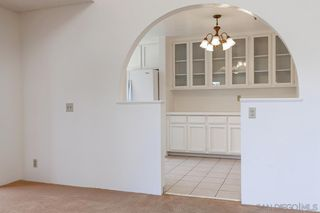 Photo 12: MISSION VALLEY Condo for sale : 3 bedrooms : 5665 Friars Rd #266 in San Diego