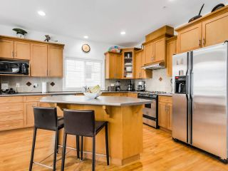 """Photo 7: 7806 HUDSON Street in Vancouver: Marpole House for sale in """"MARPOLE/SOUTH GRANVILLE"""" (Vancouver West)  : MLS®# R2028896"""