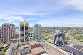 Photo 37: 2101 930 6 Avenue SW in Calgary: Downtown Commercial Core Apartment for sale : MLS®# A1118697