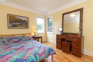 Photo 17: 1824 Chandler Ave in VICTORIA: Vi Fairfield East House for sale (Victoria)  : MLS®# 820459