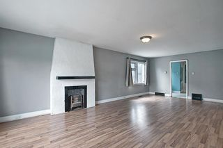 Photo 13: 1315 15 Street SW in Calgary: Sunalta Detached for sale : MLS®# A1095433