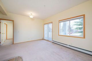 Photo 5: 101 72 Quigley Drive: Cochrane Apartment for sale : MLS®# A1091486