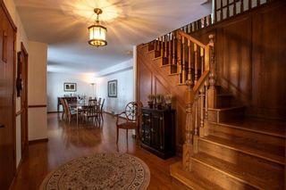 Photo 13: 34 Barnstaple Cove in Winnipeg: Charleswood Residential for sale (1G)  : MLS®# 202101178