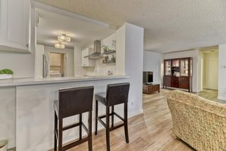 Photo 19: 402 215 14 Avenue SW in Calgary: Beltline Apartment for sale : MLS®# A1095956