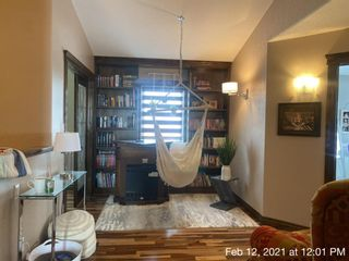 Photo 8: 13 Huckleberry Crescent: Taber Detached for sale : MLS®# A1125928