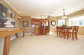Photo 26: 37321 Range Road 265: Rural Red Deer County Agriculture for sale : MLS®# A1144886