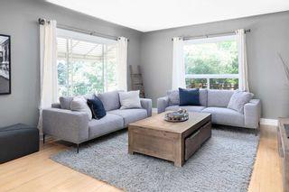 Photo 8: 10623 83 Street in Edmonton: Zone 19 House for sale : MLS®# E4253859