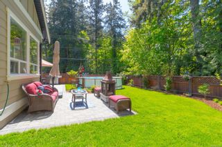 Photo 37: 3593 Whimfield Terr in : La Olympic View House for sale (Langford)  : MLS®# 875364