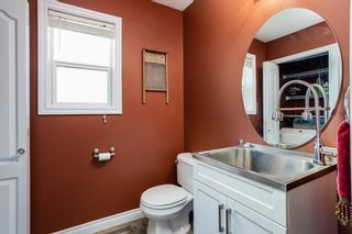 Photo 16: 2008 Woodside Boulevard NW: Airdrie Detached for sale : MLS®# A1038448