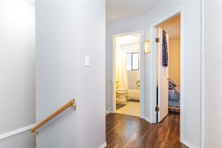 Photo 13: 4 1199 6TH Avenue in Hope: Hope Center Townhouse for sale : MLS®# R2543351