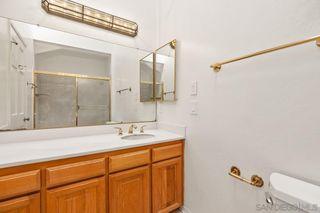 Photo 14: LA JOLLA Condo for sale : 2 bedrooms : 8612 Villa La Jolla Dr. #3
