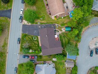 Photo 30: 31 Winburn Avenue in Bridgewater: 405-Lunenburg County Residential for sale (South Shore)  : MLS®# 202114301