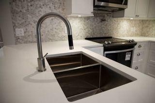 Photo 2: 4 703 Gauthier Avenue in Coquitlam: Coquitlam West 1/2 Duplex for sale