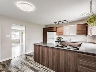Photo 15: 380 2211 19 Street NE in Calgary: Vista Heights Row/Townhouse for sale : MLS®# A1101088