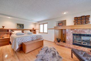 Photo 21: 256 BURTON Road in Edmonton: Zone 14 House for sale : MLS®# E4262280