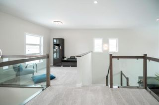 Photo 22: 445 Scotswood Drive South in Winnipeg: Charleswood Residential for sale (1G)  : MLS®# 202004764