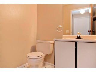 Photo 6: 151 WOODMONT Terrace SW in Calgary: Woodbine House for sale : MLS®# C4061057