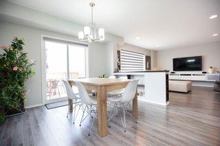 Photo 7: 83 Castlebury Meadows Drive in Winnipeg: Castlebury Meadows Residential for sale (4L)  : MLS®# 202015081