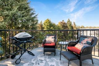 """Photo 24: 413 2382 ATKINS Avenue in Port Coquitlam: Central Pt Coquitlam Condo for sale in """"PARC EAST"""" : MLS®# R2615305"""