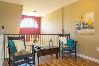 Photo 20: 1751 Harmony Road in Nicholsville: 404-Kings County Residential for sale (Annapolis Valley)  : MLS®# 201915247