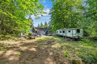 Photo 42: 4560 Cowichan Lake Rd in Duncan: Du West Duncan House for sale : MLS®# 875613