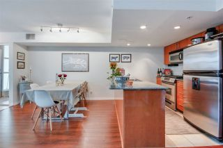 Photo 7: TH2 188 E ESPLANADE in North Vancouver: Lower Lonsdale Townhouse for sale : MLS®# R2525261