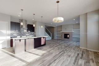 Photo 12: 19625 26A Avenue in Edmonton: Zone 57 House for sale : MLS®# E4264895