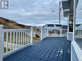 Photo 25: 22 Museum Road in Twillingate: House for sale : MLS®# 1229759