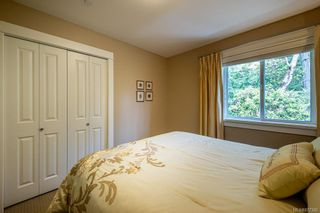 Photo 37: 38 2319 Chilco Rd in : VR Six Mile Row/Townhouse for sale (View Royal)  : MLS®# 877388