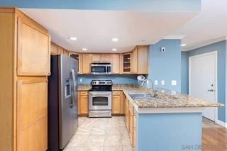 Photo 8: RANCHO BERNARDO Condo for sale : 1 bedrooms : 15347 Maturin Drive #106 in San Diego