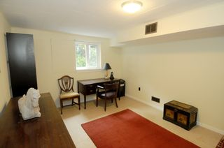 Photo 16: 2208 GREYLYNN CRESCENT in North Vancouver: Westlynn House for sale : MLS®# R2396694
