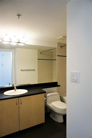 """Photo 14: 304 1688 ROBSON Street in Vancouver: West End VW Condo for sale in """"Pacific Robson Palais"""" (Vancouver West)  : MLS®# R2580649"""