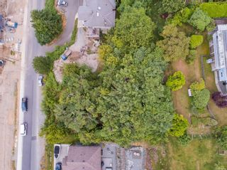 Photo 11: 5323 DEWAR Rd in : Na North Nanaimo Land for sale (Nanaimo)  : MLS®# 856450