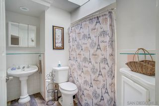 Photo 15: CHULA VISTA House for sale : 4 bedrooms : 168 E Quintard St