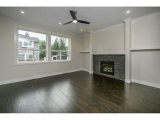 Photo 6: 11220 243 Street in Maple Ridge: Cottonwood MR House for sale : MLS®# R2164844