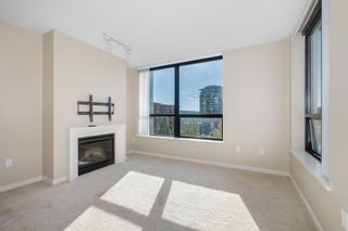 """Photo 7: 907 1185 THE HIGH Street in Coquitlam: North Coquitlam Condo for sale in """"THE CLAREMONT"""" : MLS®# R2615741"""