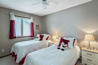 Photo 27: 197 Gleneagles View: Cochrane Detached for sale : MLS®# A1131658