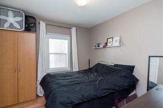 Photo 14: 548 Herbert Avenue in Winnipeg: East Kildonan Residential for sale (3B)  : MLS®# 202019306