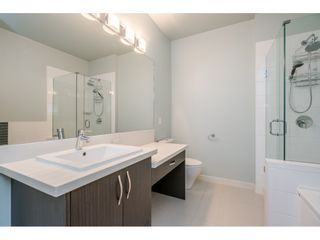 Photo 15: 408 3163 RIVERWALK AVENUE in Vancouver: South Marine Condo for sale (Vancouver East)  : MLS®# R2551924