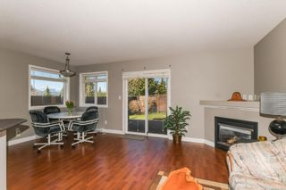 Photo 20: 2160 Stirling Cres in : CV Courtenay East House for sale (Comox Valley)  : MLS®# 870833