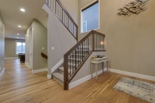 Photo 22: 17823 78 Street in Edmonton: Zone 28 House for sale : MLS®# E4236432