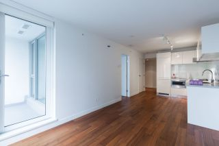 Photo 12: 1201 188 KEEFER Street in Vancouver: Downtown VE Condo for sale (Vancouver East)  : MLS®# R2530516
