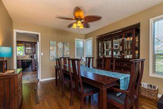 Photo 7: 6727 VANMAR Street in Sardis: Sardis East Vedder Rd House for sale : MLS®# R2390602