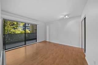 """Photo 24: 214 1955 WOODWAY Place in Burnaby: Brentwood Park Condo for sale in """"Douglas View"""" (Burnaby North)  : MLS®# R2507334"""