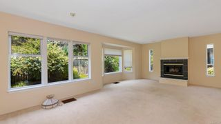 Photo 7: 10 235 Park Dr in : GI Salt Spring Row/Townhouse for sale (Gulf Islands)  : MLS®# 881790