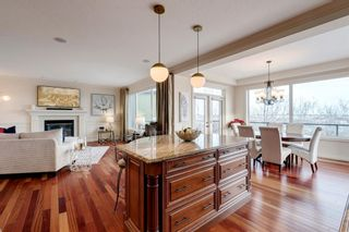 Photo 1: 57 Heritage Lake Terrace: Heritage Pointe Detached for sale : MLS®# A1061529